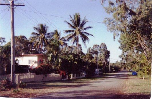 1997 Atoll St, Saunders Beach