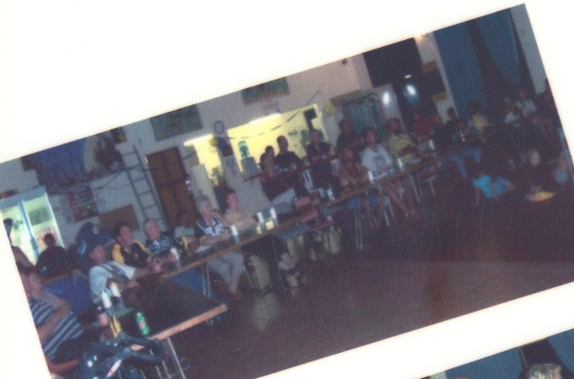 2005GrandFinal at SB CommunityHall