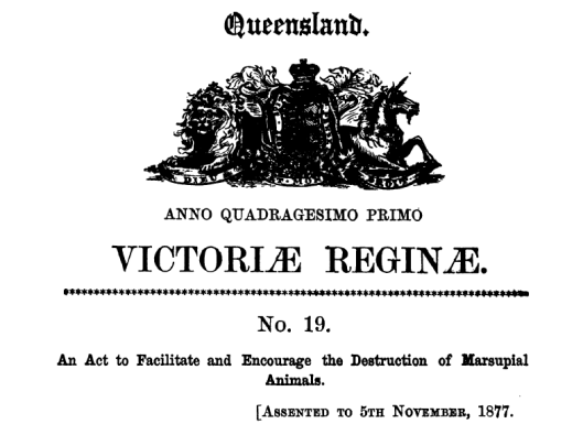 1877 Title
