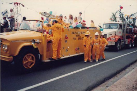 1994PacificFest